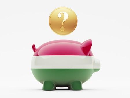 Mibe fektettek a magyarok 120 milliárd Ft-ot 30 nap alatt? Neked is jó lehet?