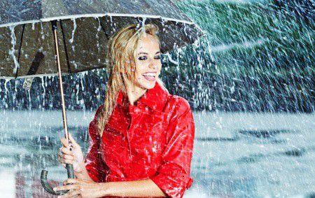 Nem csak az eső, a kamat is esik!