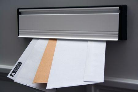 Befektetésekről szóló levelet kaptam LIFE!