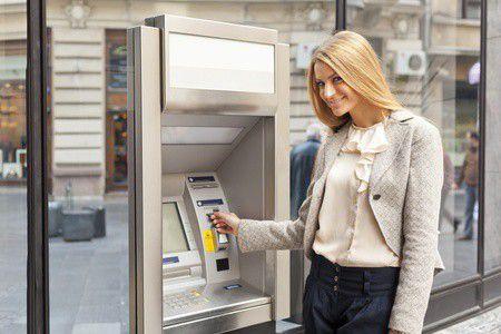 Mi lesz így az ingyenes készpénzfelvétellel?
