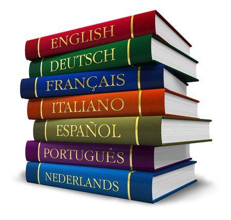 Külföldön dolgozol? Itthon vennél fel hitelt? Fordíttatni kell a dokumentumokat? Így küzdd le a nyelvi akadályokat!