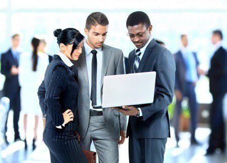 Vállalati hitelkörkép – Alternatívák, ha nem kapsz támogatott hitelt
