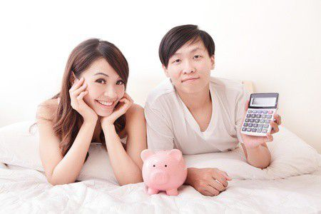 Olcsó vagy kiszámítható lakáshitelt válasszunk?