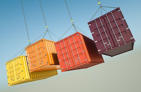 Így teremthetsz forrást az exportra!