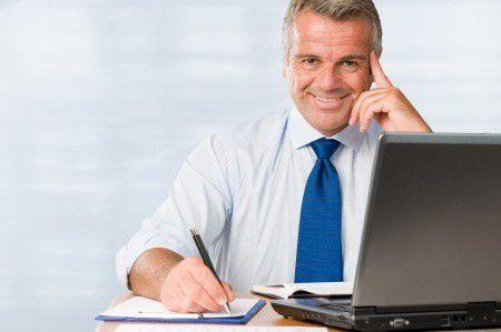 Vállalkozói számlát keresel? Itt bankolhatsz most a legolcsóbban!