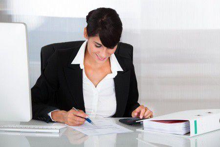 Adókedvezmény a cégednek: válaszok a leggyakoribb kérdésekre