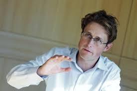 """Szerettem volna egy """"Soros György típusú"""" alapot létrehozni – interjú Zsiday Viktorral"""