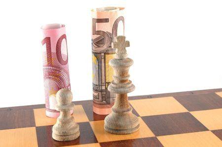 Mi győzi le a készpénzt?