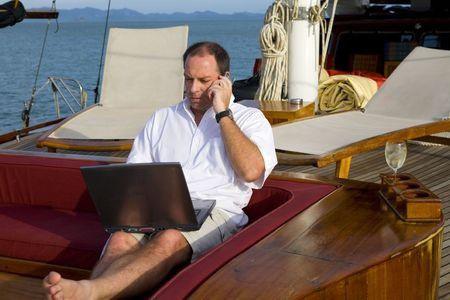 Gazdag nyugdíjas szeretnél lenni?