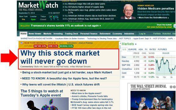 miert nem fog esni a piac_20140909