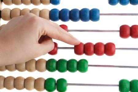 Mit nyerhetsz egy jó lakáshitel-kalkulátorral?