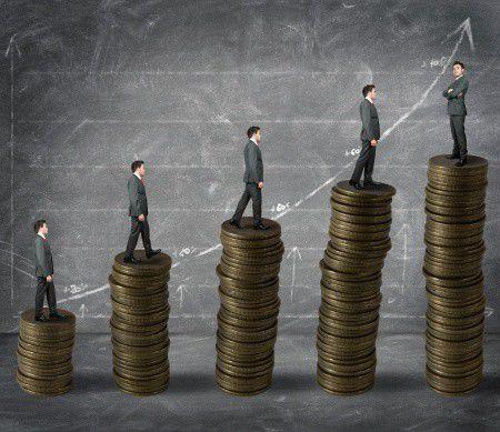 Számlaforgalomtól a teljes kezességig… Mit kér a bank a céges hiteledért fedezetnek?