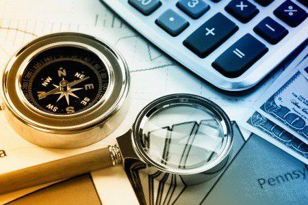 Több millió forintos megtakarítás exporthoz kapcsolódó hiteleken