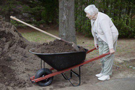 A szakértők nyugdíjmegoldása: nyugdíj-előtakarékossági számla
