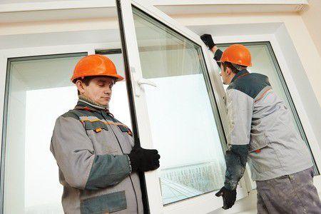 Beruházást tervezel? Fel szeretnéd újítani a lakásodat? Pályázz és spórolj az energia-megtakarítással!