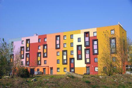 Itt az idő az ingatlanbefektetésre!