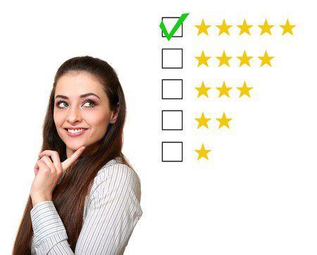 Tudtad, hogy mi alapján döntik el, hogy kaphatsz-e hitelt?