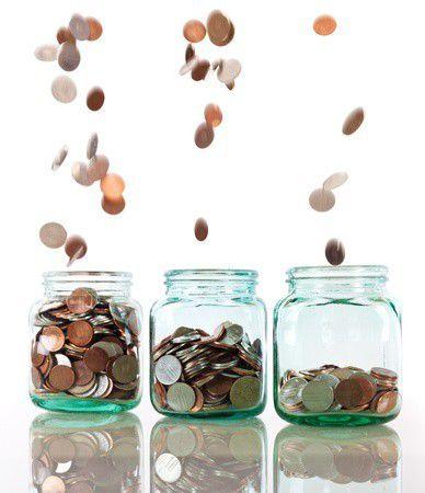 Milyen befektetési alap hoz bankbetétek feletti hozamot?