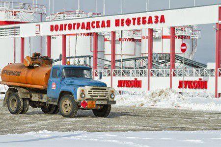 Amikor már nem elég az orosz olaj