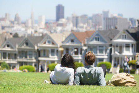 Már 4% alatt az államilag támogatott lakáshitel!