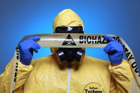 Az ebola veszélyeztetheti a világgazdaságot