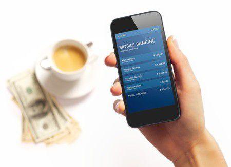 Mire képes a mobilod, ha pénzről van szó?