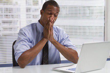 Mi fog még bosszantani 2015-ben az internetadó mellett?