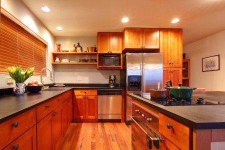 Kiadod a lakásod vagy csak befektetési ingatlant keresel? Nagyon jó hírünk van!
