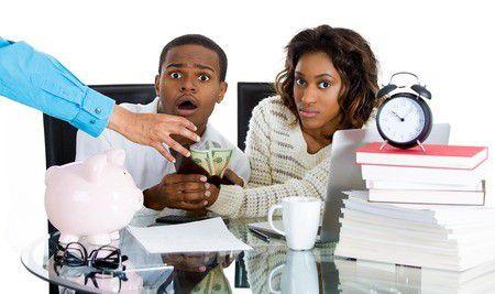 Személyi kölcsön igénylés: melyik banknál mi a feltétel?