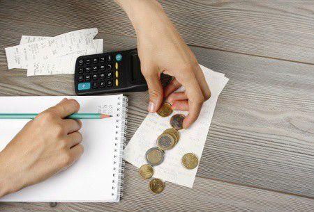 Mennyivel lesz drágább jövőre a lakáshiteled?