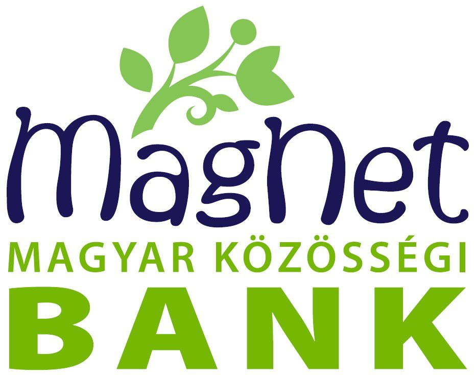 Egy bank, ahol alacsony a számlavezetési díj és magas a közösségi érték (X)