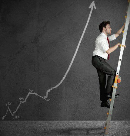 A hitel, ami jobban teljesít?