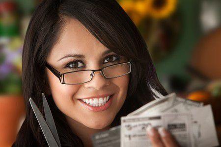 Egy újabb lakástakarék akció, amellyel ingyen indítod el megtakarításodat!