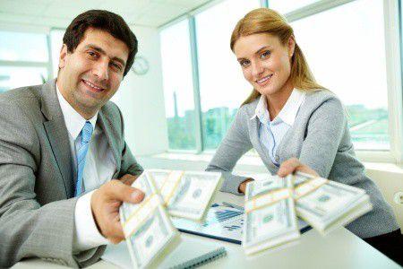 Vállalati hitelek: a legjobb alternatíva, ha lecserélnéd régi hiteledet