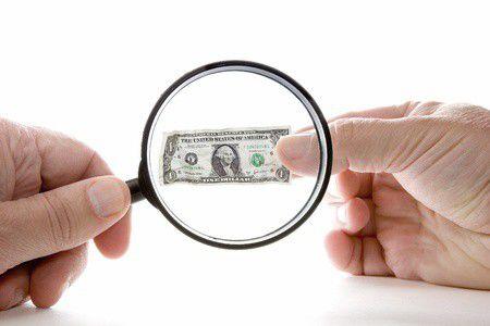 Állampapír, vagy bankbetét? Egy gyors válasz