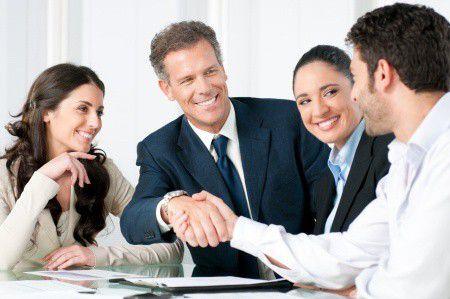 Szeretnéd, ha munkahelyed támogatná lakáshiteled? Ezeket jó, ha tudod!