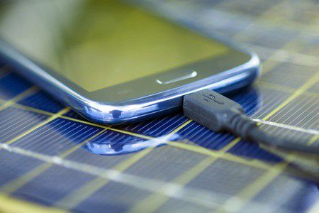 Felemésztik a jövőnket az okostelefonok?