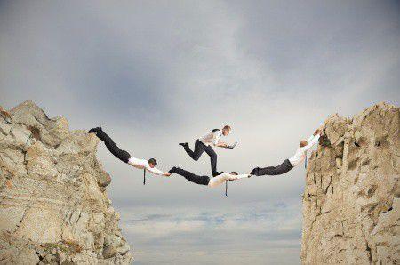 Ha vállalati hitelre van szükséged: a kedvező kamatozású megoldások