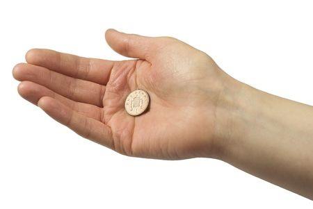 Pénztárcabarát bankszámlák