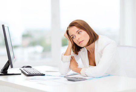 Kiváltsam-e a hitelem a forintosítás előtt?