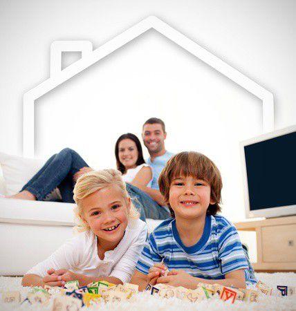 Jövőre is elérhető lesz használt lakásra az akár 4,62%-os THM mellett igényelhető Otthonteremtő hitel