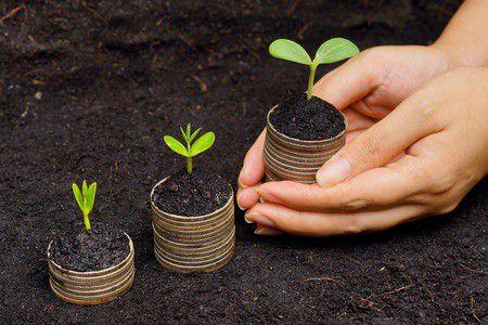 Csúcsra pörgött a Növekedési Hitel – 2015-ben is elérhető a cégeknek