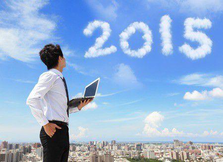 """A """"nagymenők"""" elárulják mi történhet még 2015-ben!"""