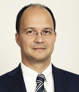OTP Supra és a svájci frank: mi történt és mi fog történni? Interjú az alapkezelővel