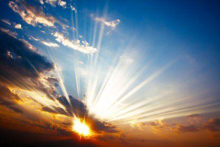 Devizahitelesek: felvirradt a nagy nap!