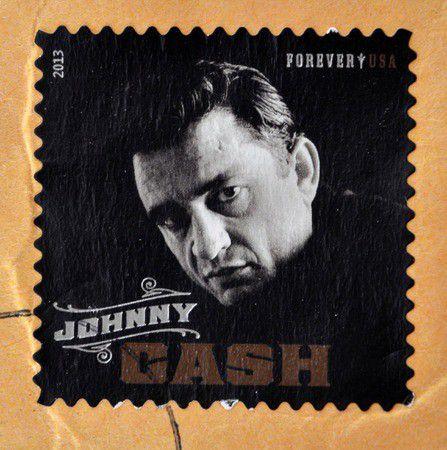 Cash volt, Cash nincs: a legnagyobb magyar brókerbotrány tanulságai