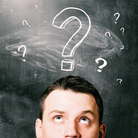 Mit tegyek a bevétellel? Felfüggesztett bankhoz érkezne a pénzem