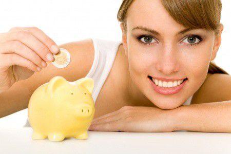 Heti ajánló: a legjobb hitelajánlatok rejtelmei