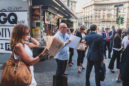 Buda-Cash, Quaestor: a Wall Street Farkasa egy háromlábú pincsikutya