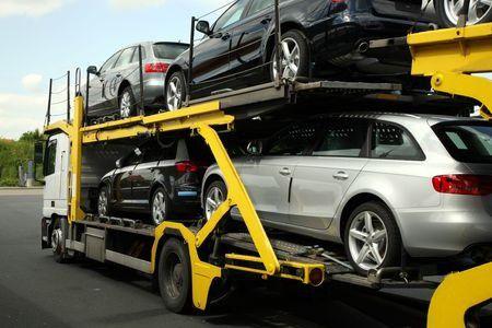 Minden, amit az autóhitelek rendezéséről tudni szeretnél!
